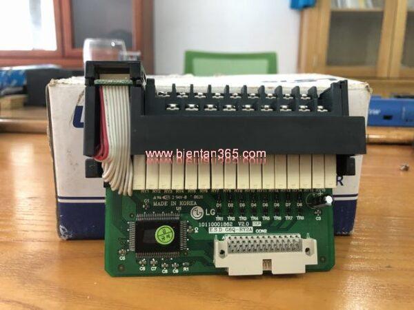 G6q-ry2a module plc ls master k