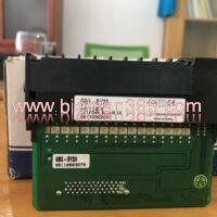 G6q-ry2a module plc ls master k200s