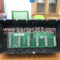 Gm6-b04m base plc master k200s 04 slot