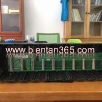 Gm6-b08m base plc ls master k200s