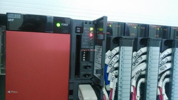 Hu hong thuong gap tren plc