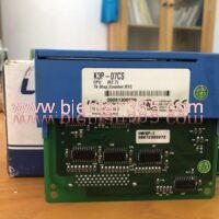K3p-07cs cpu plc ls master-k