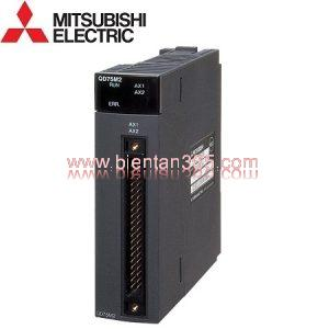 Mitsubishi qd75m2