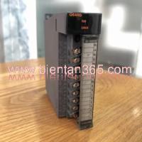 Module nhiệt độ mitsubishi q64rd