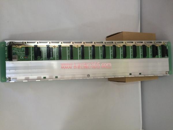 PLC F3BU13-0N