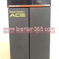 PLC F3PU26-0N