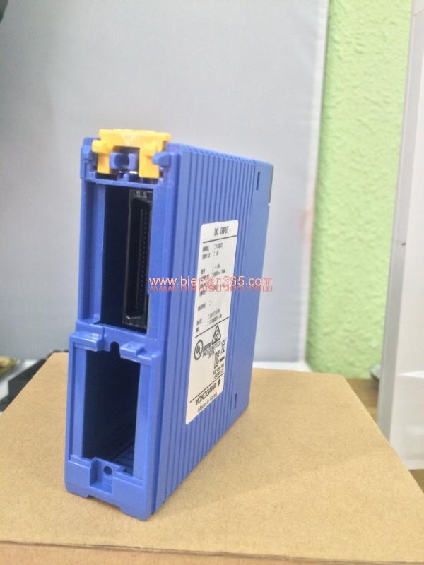 PLC F3XD32-5F