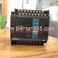Plc fatek fbs-20mct-40 -2