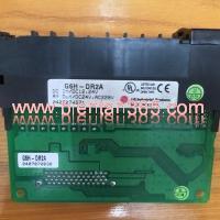 PLC G6H-DR2A