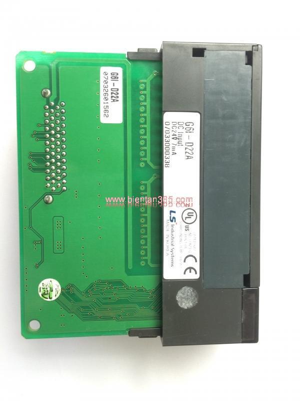 PLC G6I-D22A 1.jpg