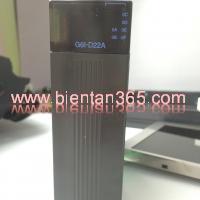 PLC G6I-D22A