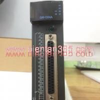 PLC G6I-D24A
