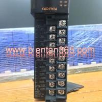 PLC G6Q-RY2A