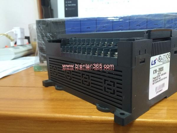 PLC K7M-DR20S
