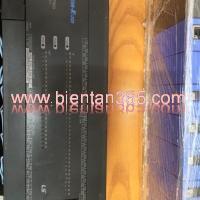 PLC K7M-DRT60U