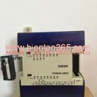 PLC TPM1A-20EDR