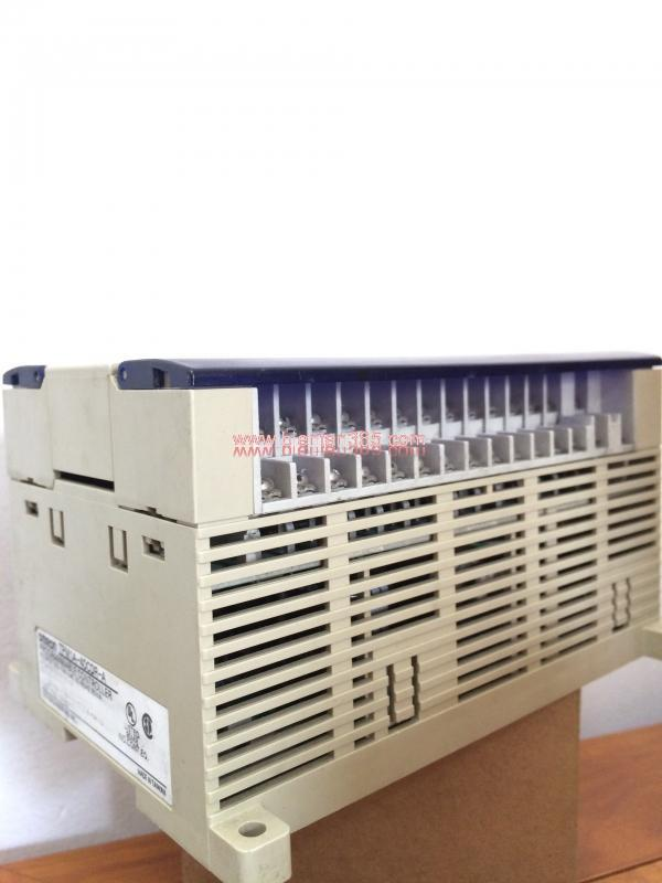 PLC TPM1A-40CDR-A