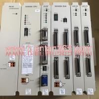 Module truyền thông CP-213