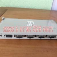 CP-9200SH/PO-01