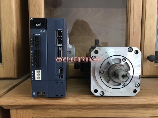 RYT401D5-VS2