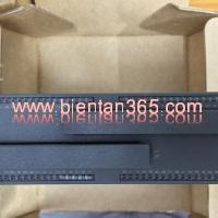 SIEMEN S6ES7 322-1BP00-0AA0