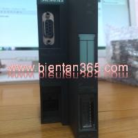 Siemens 6ES7 151-1BA02-0AB0