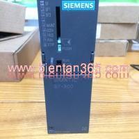 SIEMENS 6ES7 317-2EK14-0AB0