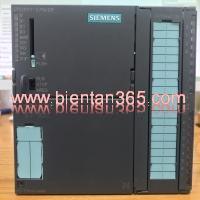 SIEMENS 6ES7 317-7TK10-0AB0