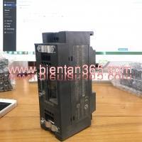 Siemens 6ES7 972-0AA01-0XA0