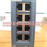 Siemens 6GK5008-OBA10-1AB2