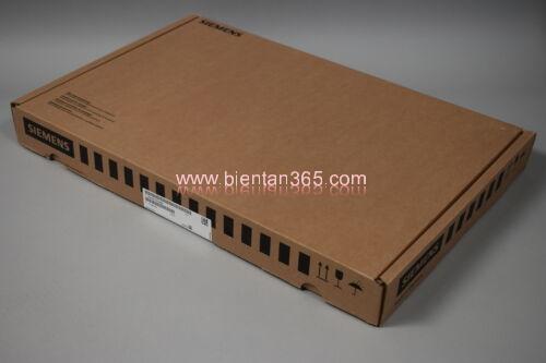 Siemens 6sl3120-1te21-0ad0