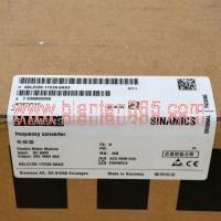 Siemens 6sl3120-1te26-0aa3