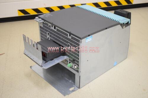 Siemens 6sl3120-1te31-3aa3