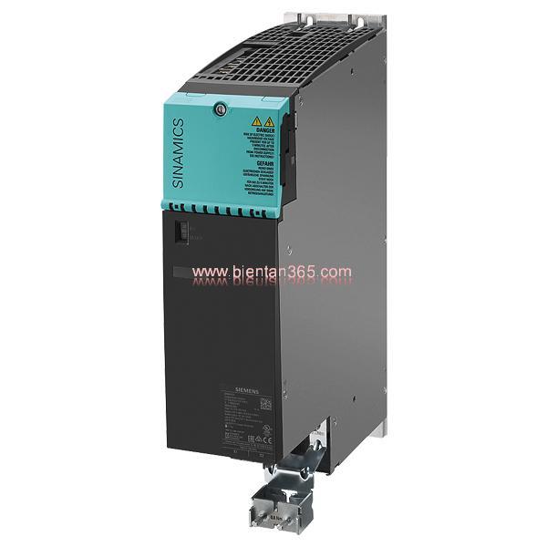 Siemens 6sl3120-2te13-0ad0 1