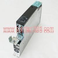 Siemens 6sl3120-2te21-0ad0