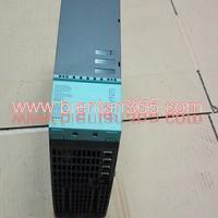 Siemens 6sl3120-2te21-8ac0