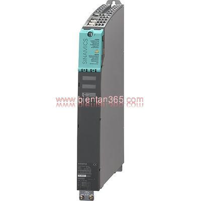 Siemens 6sl3121-1te21-0aa4