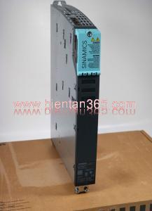 Siemens 6sl3121-1te21-8aa4
