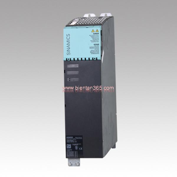 Siemens 6sl3121-1te23-0aa3