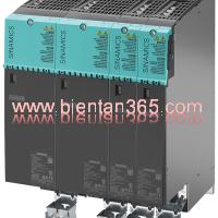 Siemens s120 6sl3120-1te13-0ad0