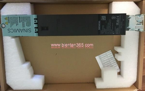 Siemens s120 6sl3120-1te21-0ad0