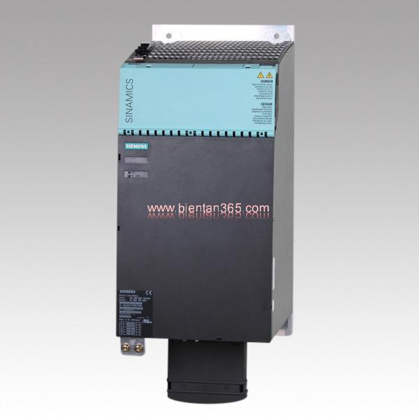Siemens sinamics s120 6sl3120-1te28-5aa3