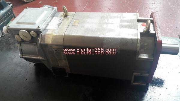 Động cơ SIEMENS 1PH7105-20F02-0BAO