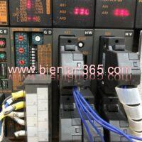 A1sd75m3 servo control sscnet