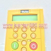 Bàn phím Parker 6901-00-G
