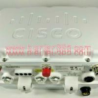 Bảng dữ liệu điểm truy cập ngoài trời của cisco aironet air-cap1552e-e-k9