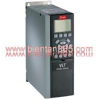 Biến Tần Danfoss FC101 22kW, HVAC Basic Drive