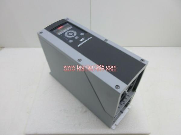 Biến Tần Danfoss FC101 7.5kW, HVAC Basic Drive