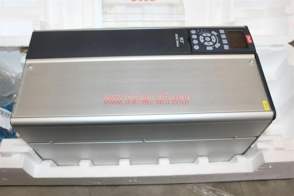 Biến tần Danfoss FC302 22K 380V-500V