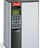 Biến tần Danfoss VLT 6000